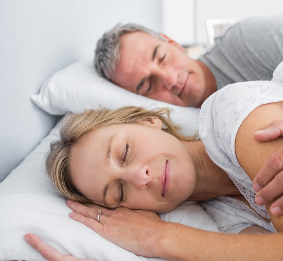 Snoring Surgery North Scottsdale